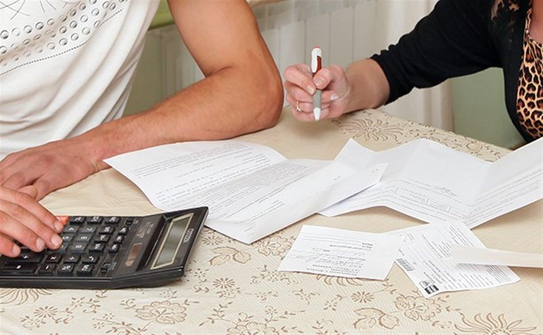 «ТЭК» разъяснила порядок начисления пеней за просрочку платежей