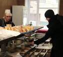 Жизнь после «Ревизорро»: что изменилось в тульских кафе с приездом Лены Летучей