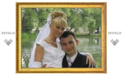 Выбираем лучшую тульскую невесту!