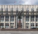 Правительство РФ выделило более миллиарда рублей на поддержку Тульской области