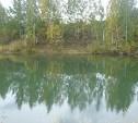 Никто в семье, утонувшей на карьере в Бегичевском, не умел плавать