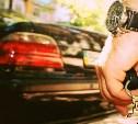 В России хотят ввести должность уполномоченного по правам автовладельцев