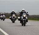 12 апреля в Туле состоится открытие мотосезона-2014