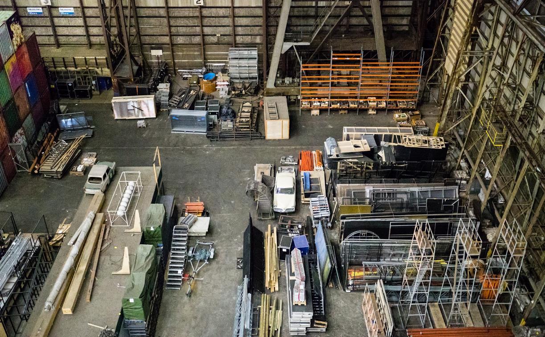 Взлетели цены на стройматериалы: в Тульской области ФАС устроит проверки производителей и поставщиков