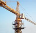 В Тульской области продолжается строительство спортивных объектов