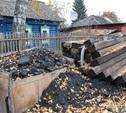 Жители тульского поселка: «Живем в невыносимых условиях, а платим как за квартиры со всеми удобствами!»