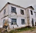ОНФ: Тульская область не успевает реализовать программу переселения граждан