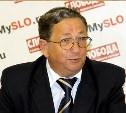 Глава администрации Болохово Владимир Демин покинет свой пост после критики Владимира Груздева
