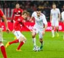 Канонира Малояна обвинили в нежелании выступать за сборную Армении