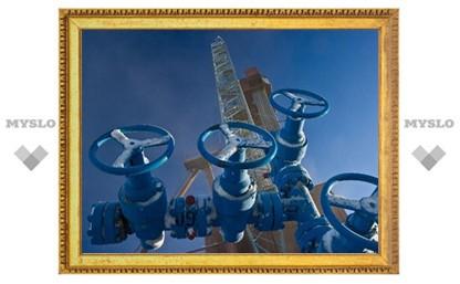 «Газпром» оштрафовал Украину на семь миллиардов долларов