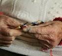 «Старость в радость»: Туляков приглашают в благотворительные поездки в дома престарелых