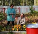 В Госдуме предлагают раздать гражданам по гектару земли бесплатно