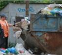 Коммунальные платежи могут вырасти на 15% из-за мусора