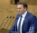 В Госдуме предложили ввести госмонополию на алкоголь, сахар и лекарства