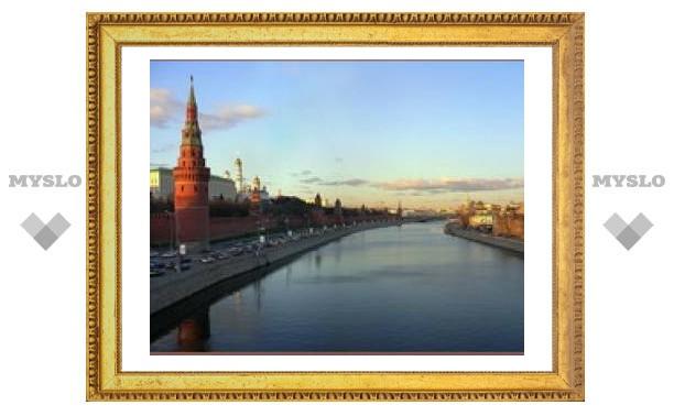 Кремль собирается менять губернаторов (СПИСОК)