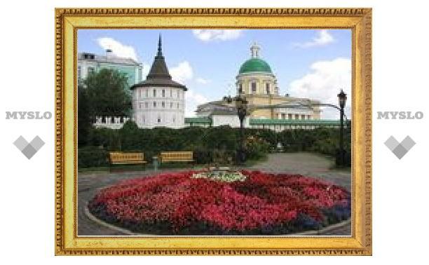 В Москве пройдет первое заседание Группы высокого уровня по межрелигиозному диалогу