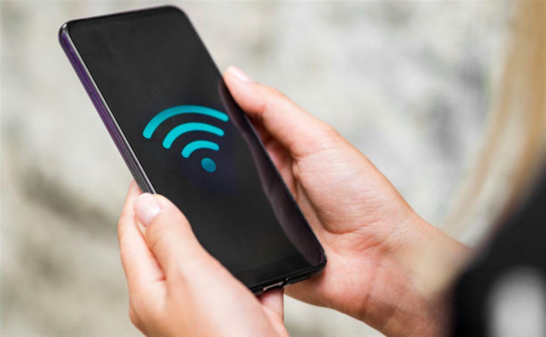 Почему дома тормозит Wi-Fi?