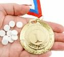 В Госдуме предлагают лишать спортсменов свободы за допинг
