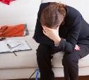 """Выплаты """"проблемным"""" ипотечным заемщикам начнутся с 1 июня"""