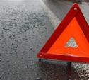 В Богородицком районе на 3-летнюю девочку упал автомобиль