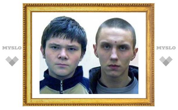 В Москве искалечили гражданина Узбекистана
