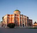 Тульские музеи разыграют 10000 рублей среди посетителей