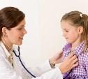 В Центре детской психоневрологии пройдёт день здорового ребёнка