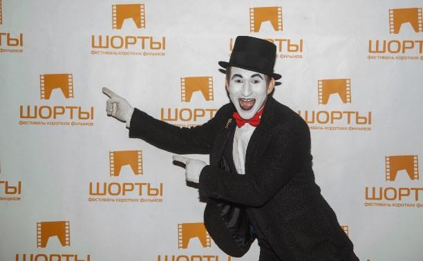 Татьяна Рыбкина: «Фестивалям в Тульской области быть!»