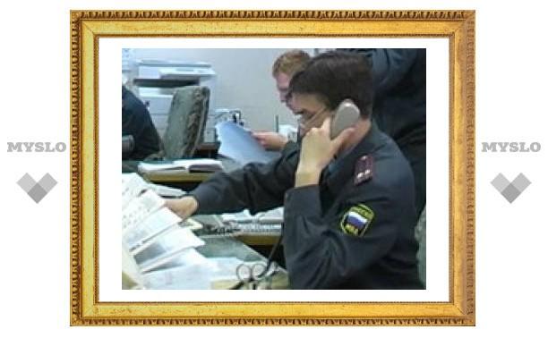 Что грозит подростку за кражу телефона?