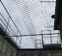В Туле алиментщика арестовали на пять суток