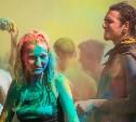 Тула примет самый красочный фестиваль