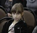 В регионе в два раза уменьшилось количество ДТП с участием детей