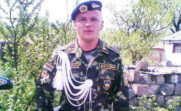Прокурор об убийстве семьи в Алексине: доказательств вины Даниила Глинского достаточно