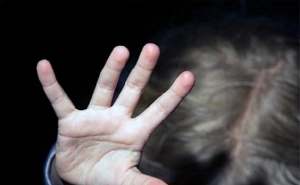 В Венёвском районе 15-летний подросток надругался над двумя мальчиками