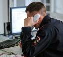 В Суворове полиция всю ночь искала пропавшего 10-летнего мальчика