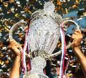 Финальный матч Кубка России по футболу пройдет в Самаре