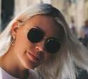 Редактор моды Cosmopolitan Russia проведет лекцию в «Октаве»