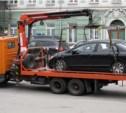 В России разработают новые правила эвакуации