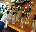 Продажа пива в жилых домах: Куда тулякам пожаловаться на нарушения?