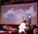 Публикуем полную афишу фестиваля «Улыбнись, Россия!»