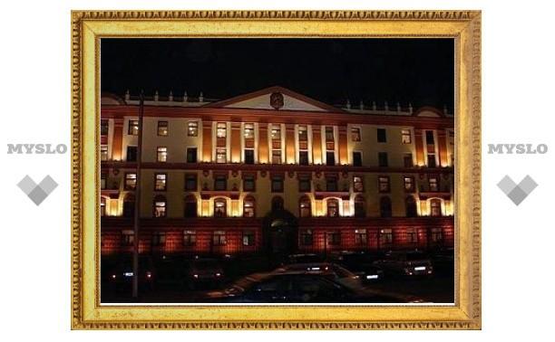 В Москве наркополицейский и адвокат задержаны за вымогательство