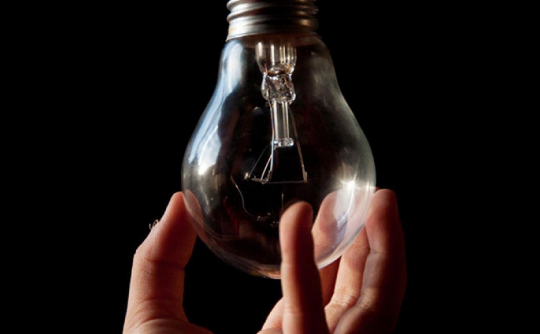 Где в Туле отключат свет 22 октября