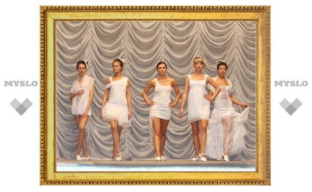 Туляков приглашают на фестиваль искусств «Губернский стиль – 2013»