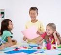 ОНФ предлагает вернуть педагогам детсадов доступ к информации о здоровье детей