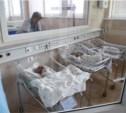 Двое новорождённых пострадали из-за сломанного оборудования в роддоме