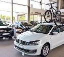 Что русскому хорошо, то – Volkswagen!