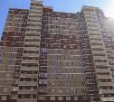 В Туле подешевели квартиры в новостройках