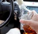 В Веневской ЦРБ незаконно выдавали справки водителям-алкоголикам