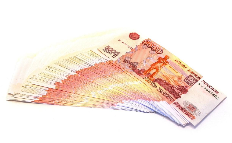 За сутки туляки отправили мошенникам 700 тысяч рублей