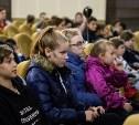В Тульской области почти 4000 школьников бесплатно сходят в кино